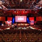 Chautauqua Auditorium