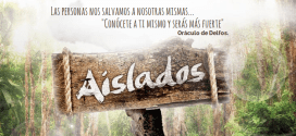 Aislados – A honest approach to teenager's psychology in a video game