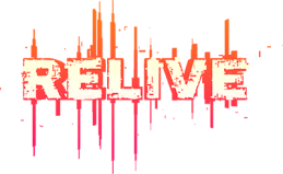 relive-logo