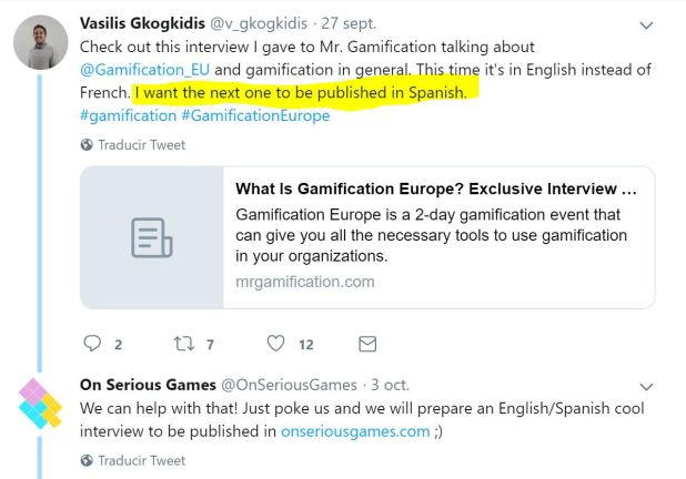 Gamification-interview-in-Spanish