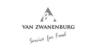 De weduwe gaat dóór: Van Zwanenburg
