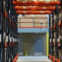 Inspecting a New Business Warehouse: Tips for Best Practice