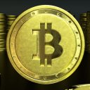 How Bitcoins are Making the Business World Better