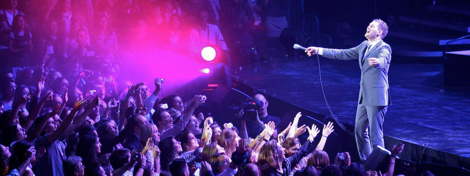 How to Improve Your Ticketing Business with the Best Concert Tours in 2015
