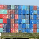 Totally Useful Tips for Buying Shipping Containers in Australia