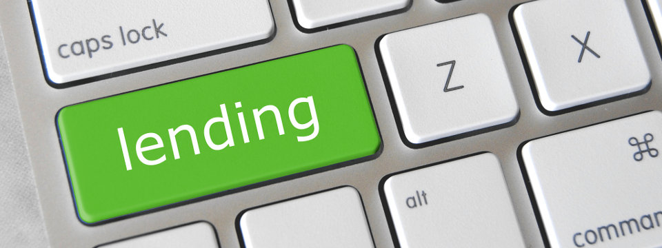 Should You Use an Online Lender for Your SMB?