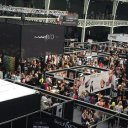 Business Tips: Making your Exhibition Stand Unique