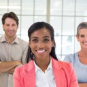 Why Hiring Part Time Staff Can Benefit To Your Business