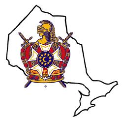 Ontario Provincial Convention Registration