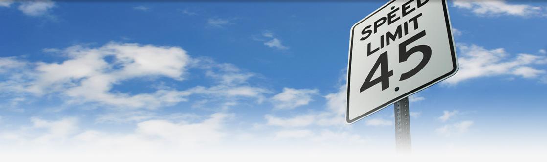 Toronto Speeding Tickets - banner-speeding-tickets