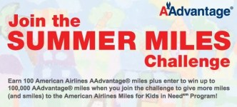 aadvantage-free-mile-challenge-1