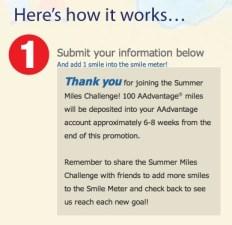 aadvantage-free-mile-challenge-3