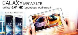 Samsung-Galaxy-Mega-21
