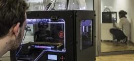 Scientists-invent-3-D-printer-teleporter-598x337