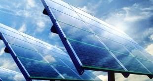 الالواح-الشمسية-لتوليد-الكهرباء