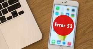 iphone-6-error-53-810x405