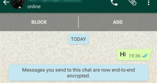 whatsapp_end_to_end_encryption_ndtv-598x337