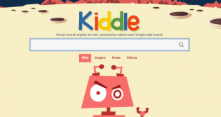 kiddle-search-810x615