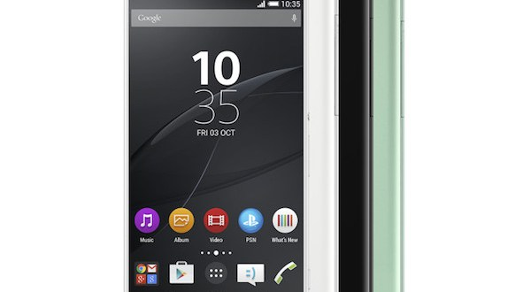 sony-xperia-c5-ultra-colors