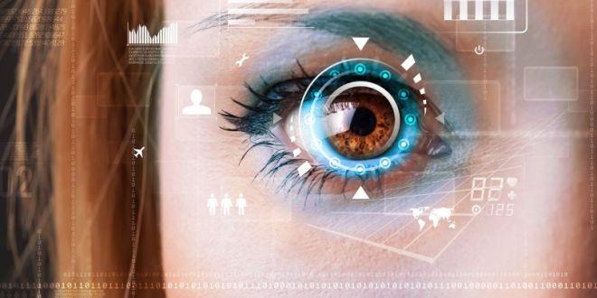 bigstock-future-woman-with-cyber-techno-54403394-810x540