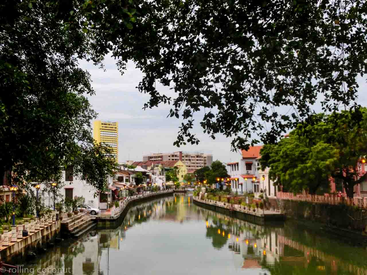 trip to melaka essay 1 through 3013 jan 2017 my trip to melaka : (short essay) for guidelines to write an informal letter sample essay holiday pulau langkawi: essay writing spm directed.