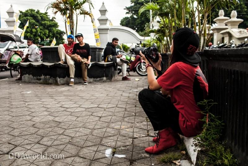 Photo Jogja Photographer Indonesia Ooaworld