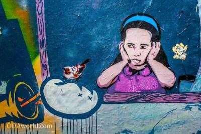 Photo Listen Hard Indonesia Ooaworld