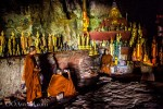 Luang Prabang Videos, Laos