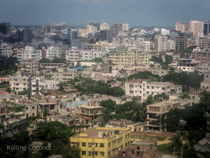 how to get bangladesh tourist visa from kolkata