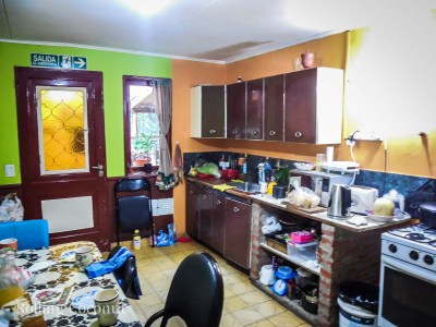 El Calafate Argentina Hotel Room Kitchen ooaworld Rolling Coconut Photo Ooaworld