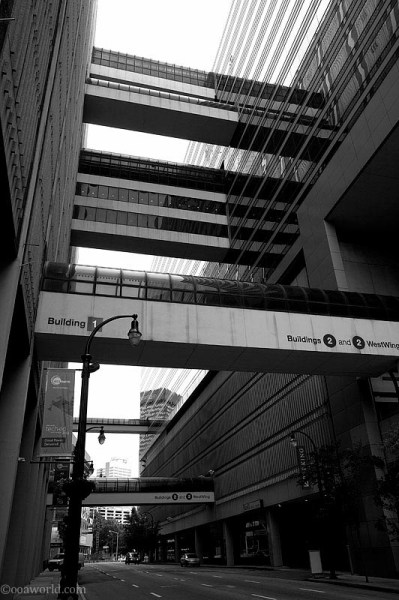 Photos Georgia Atlanta bridges