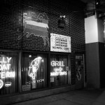 Billy Goat Tavern, Chicago