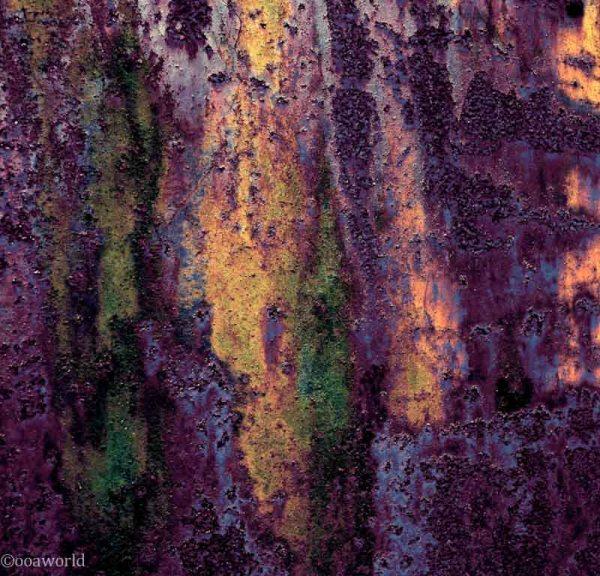 Paint art photo ooaworld