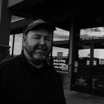 Robert USA road trip photo portrait ooaworld