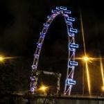 singapore ferris wheel photo ooaworld Rolling Coconut