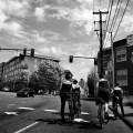 Seattle-bike-tours