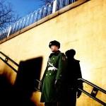 brijing green guard photo ooaworld