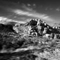 colorado-mountain-driveby