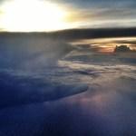 indoplane1 Instagram photo ooaworld