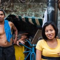 Video - Visit Manila Philippines: Quiapo, Intramuros, Malate
