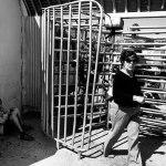 Frontera Tijuana Imagenes, Mexican border photos
