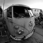 miami porsche rims USA road trip photo ooaworld