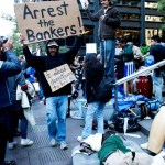 occupy nyc agendas USA road trip photo ooaworld