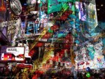 Art Photos Times Square New York ooAmerica OOAworld
