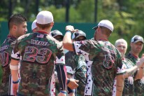 wounded_warriors 20