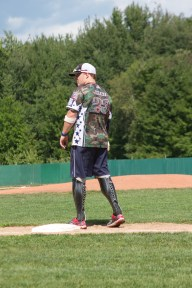 wounded_warriors 36