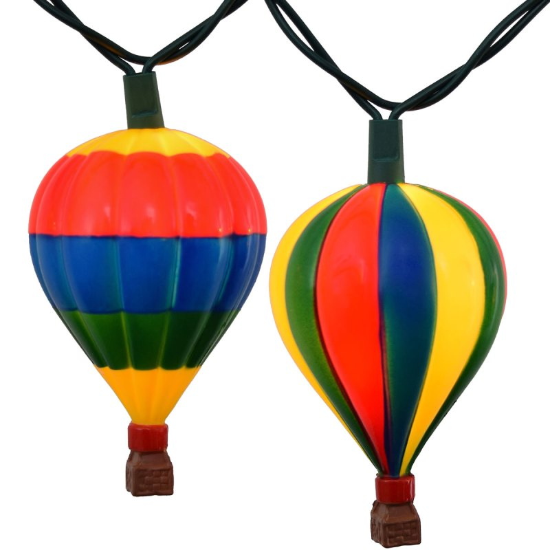 Large Of Hot Air Balloon Decorations