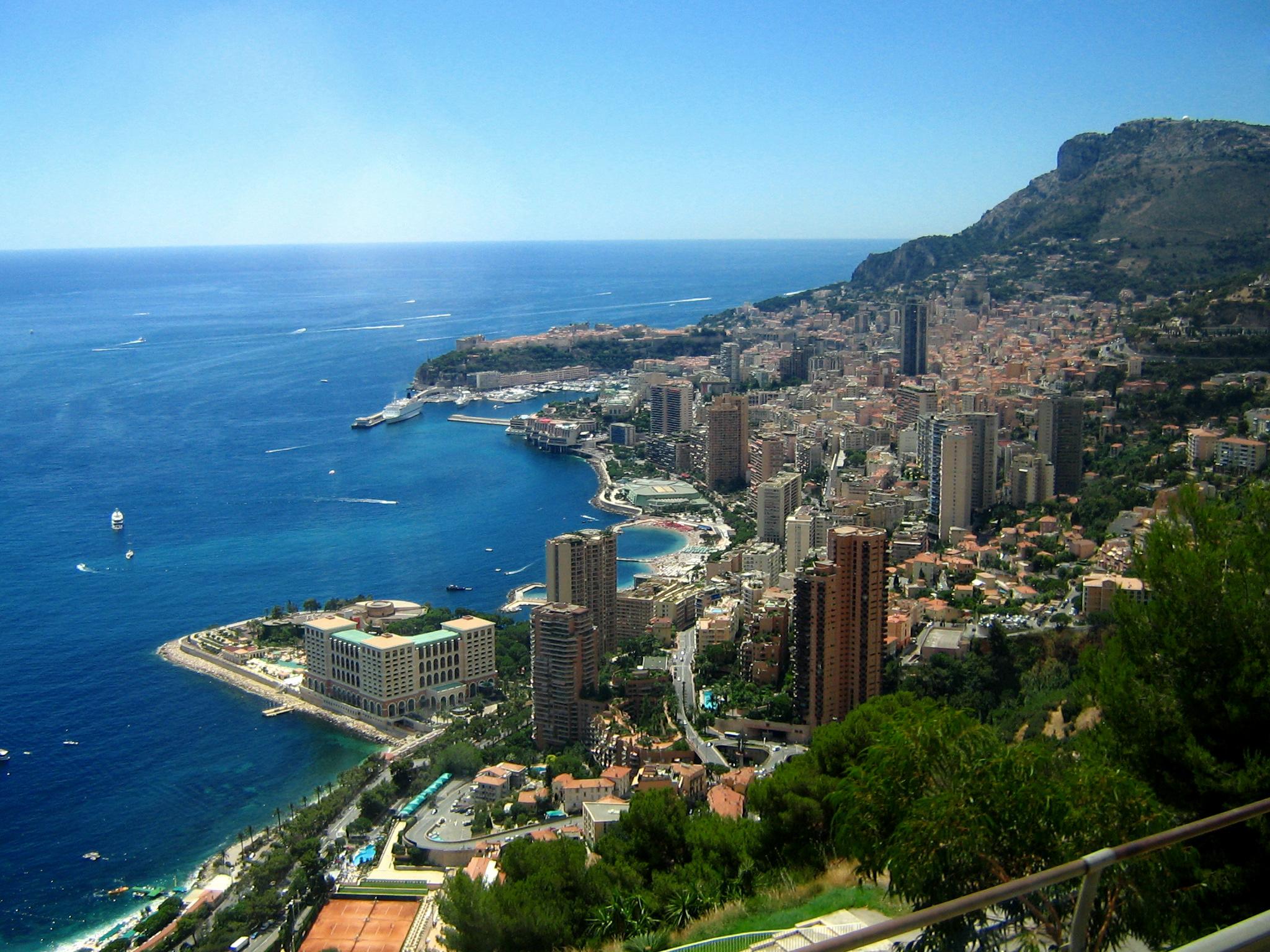 Conheça um pouco mais sobre Monte Carlo