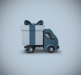 delivery_fon