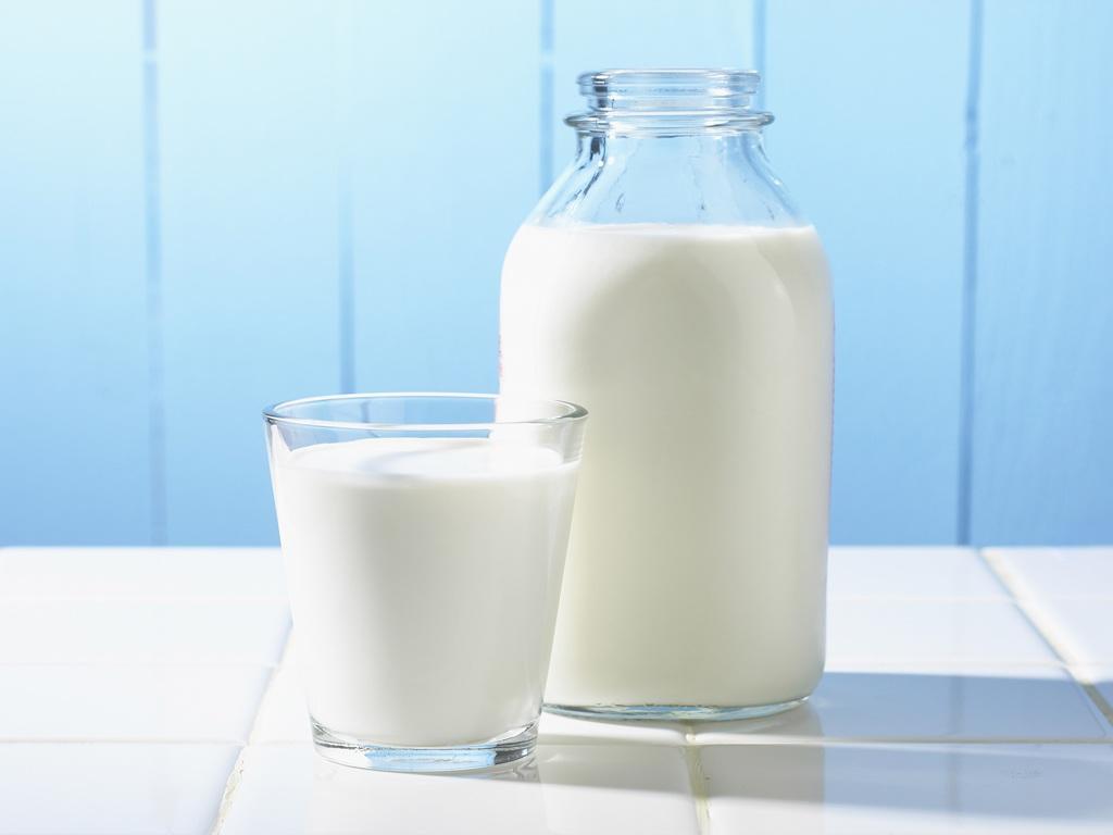 leite-desnatado